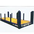 20'X8'X1950mm Platform Steel Container