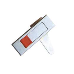 Compression Latch Lock  JQ-056