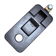 Compression Latch Lock JQ-053A