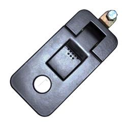 Compression Latch Lock JQ-053A
