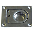 D-Ring Paddle Handle latch GP-2100