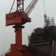 MQ12070D Portal Crane