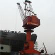 MQ2550D Portal Crane