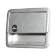 Paddle Handle latch lock GF-027