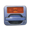 Paddle Handle latch lock JQ-350