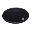 Paddle Handle latch lock JQ-360