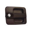 Paddle Handle  latch lock JQ-700