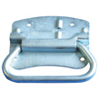 Spring Loaded Handle GI-075