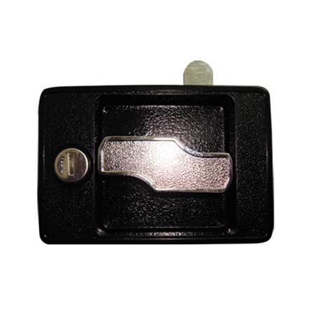 T-handle latch lock GF-0216